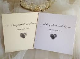 Cheap Wedding Invitation Cheap Wedding Invitations From 60p Affordable Wedding Invitations