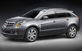 2015 cadillac srx release date 2015 cadillac srx review best price futucars concept car reviews