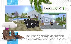 3d Home Design Software Free Download For Win7 by Amazon Com Home Design 3d Outdoor U0026 Garden Download Software