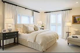coral bedroom curtains curtain ideas