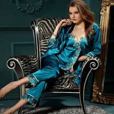 pajama drama sleepwear for and juniors check out this