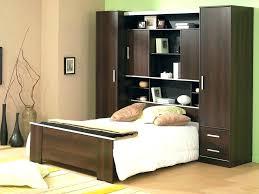 chambre a coucher avec pont de lit chambre a coucher pont de lit chambre a coucher avec pont de lit
