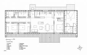shed homes plans luxury floor plans for sheds floor plan floor plans for 10x10 shed