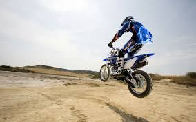 extreme motocross racing motocross yamaha bike dirt extreme racing 1920x1200 wide extreme