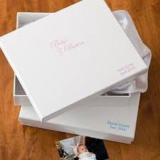 baptism memory box personalized baptism keepsake memory box standard size http