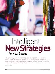 siege inditex intelligent strategies wbs journal jul sep2008
