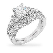 ring sets ring sets baublebox