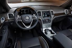 jeep cherokee sport interior 2017 interior of jeep grand cherokee 2014 website about cars