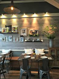 Kitchen Table Restaurant by 1 Iing Interior Ks Jpg