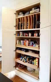 Great Kitchen Storage Ideas Best 20 Kitchen Storage Racks Ideas On Pinterest Kitchen Spice