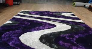 rugs grey and purple area rug as round rugs awesome