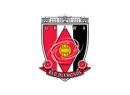 stuttgart coat of arms stories behind soccer clubs crests explanations for team logos