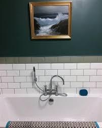 farrow and bathroom ideas 73 best bathroom images on farrow bathroom ideas