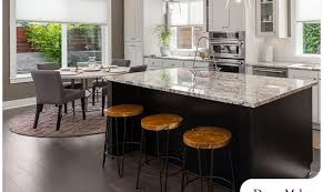 kitchen cabinet height from countertop remodeling tips dreammaker bath kitchen of wi