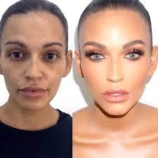 makeup artist classes nj hrush achemyan elements master course makeover