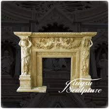 cheap fireplace mantel cheap fireplace mantel suppliers and