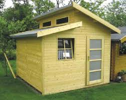 Small Wood Shed Design by Designs For Sheds U2013 Senalka Com