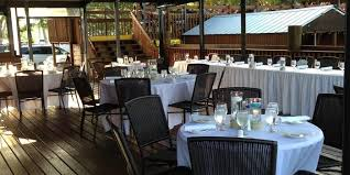wedding venues in lakeland fl wedding venues in lakeland fl wedding venues wedding ideas and