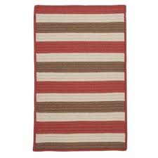3 X 5 Outdoor Rug Striped 3 X 5 Outdoor Rugs Rugs The Home Depot
