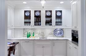 cabinet terrifying glass front cabinet doors fo great kitchen