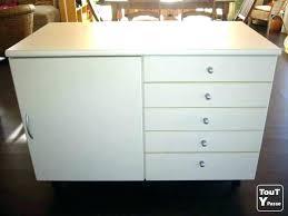 meuble de cuisine haut pas cher meuble haut cuisine pas cher meuble cuisine haut pas cher element