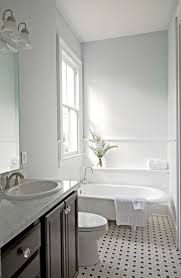 southern bathroom ideas 19 best southern homes renovations images on pinterest southern