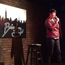 best 25 broadway comedy club ideas on pinterest comedy clubs