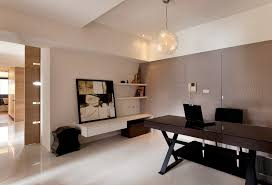 home office interior contemporary home office interior design ideas home office