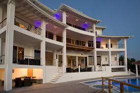 how to design a home design inspiration how to design a home