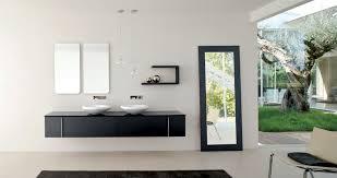 Bathroom Vanities Miami Florida Choose For Modern Bathroom Vanities Wigandia Bedroom Collection