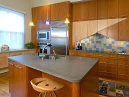 spice up my kitchen hgtv
