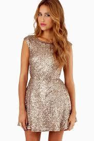 best 25 sparkle dresses ideas on pinterest sparkle gown