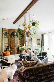 1099 best gorgeous interiors images on pinterest books country