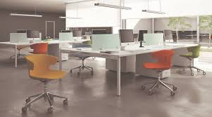 Office Design Trends Top 5 Modern Office Design Trends In 2016 Codex Office Solutions