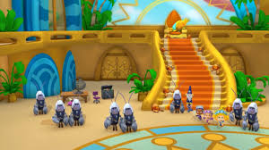 image ring83 png bubble guppies wiki fandom powered by wikia