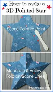 Home Decor Stars 557 Best Hearts Stars Images On Pinterest