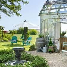 Diy Backyard Landscaping Ideas Awesome Diy Backyard Garden Design Pics Decoration Ideas Tikspor