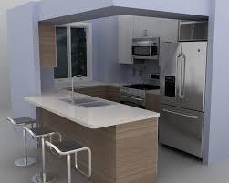 island for kitchen ikea kitchen island bar ikea ikea kitchen islands canada island bar i