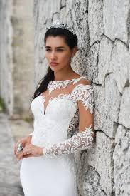 bridal accessories london hyde park dando london bridalwear wedding dresses