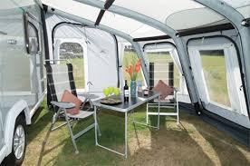 Porch Caravan Awnings For Sale Guide To Choosing Caravan Awnings Advice U0026 Tips New U0026 Used