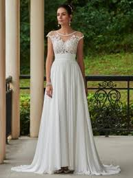 cheap bridal dresses cheap wedding dresses fashion modest bridal gowns online