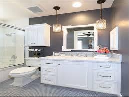 bathroom shower ideas pinterest bathroom amazing master bath shower ideas contemporary bathroom