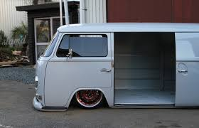 volkswagen van back behind the build silver rest japan u0027s 1972 vw type 2 u2013 slam u0027d mag