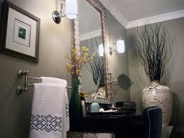 Ginger Bathroom Accessories by 17 Best Images About Ginger On Pinterest Shower Accessories