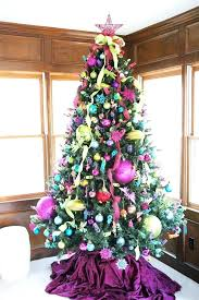 Color Changing Christmas Trees - color changing christmas trees on sale color the christmas tree