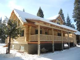 log cabin design plans floor plans archives preassembled log homes and cabins by