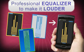 music equalizer mp3 player android apps on google play