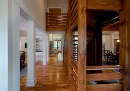 custom home interiors green building portfolio
