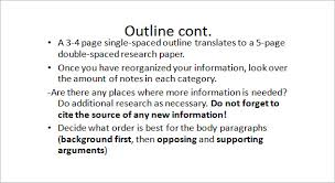 thesis theme header widget steps to writing a history research