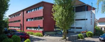 Haus In Haus Kontakt Hotel Rotes Haus In überlingen Am Bodensee